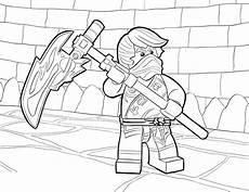 Lego Ninjago Waffen Ausmalbilder Ausmalbilder Lego Ninjago 100 St 252 Ck Kostenlos Drucken A4