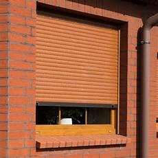 Aufbaurolladen G 252 Nstig Kaufen Fensterblick De