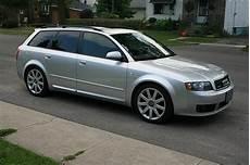 Audi A4 B6 Avant - a4 b6 avant audi a4 b6