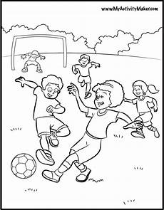 sports coloring pages for toddlers 17712 free sports soccer coloring pages for coloring pages coloring pages for sports