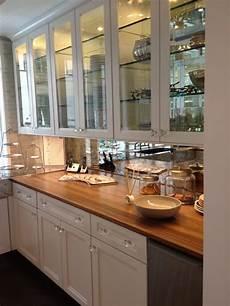 Kitchen Countertops In Ny by Walnut Wood Countertop Kitchen Countertops New York