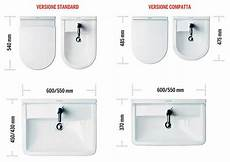 bagni piccoli dimensioni dimensioni minime bagno come gestire al meglio lo spazio