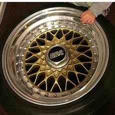 4x100 bbs rs r3vlimited forums