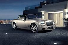 rolls royce 2017 2017 rolls royce phantom drophead coupe convertible pricing for sale edmunds