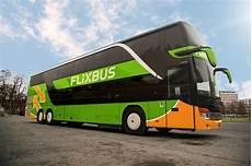 Flixbus Vergroot Haar Busnetwerk In Belgi 235