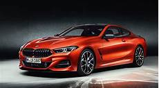 us pricing for bmw 8 series announced