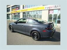 auto air conditioning service 2008 pontiac g5 parking system surrey used car dealer new and used car for sale first rate motors
