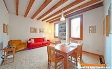 Location Appartement Venise Pas Cher Pour 5 Personnes