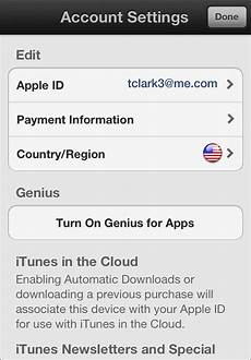how do i change the app store from us sto apple community