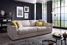 big sofa hellgrau fuego sit more big sofa hellgrau sofas couches