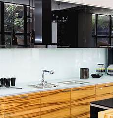 küche mit folie bekleben vorher nachher k 252 che mit folie bekleben vorher nachher alte k 252 che