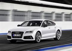 17 Best Images About Audi RS7  Santa Monica On