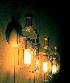 flaschenle selber machen diy le aus flasche 39 trendige ideen zum selbermachen