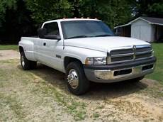how to fix cars 1998 dodge ram 3500 electronic throttle control sell used 1998 dodge ram 3500 slt laramie drw cummins diesel 5 speed nv4500 in clayton north