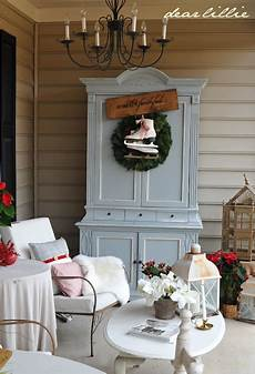 Home Decor Ideas For Winter by 18 Winter Home Decor Ideas The Weekly Up