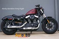 harley davidson value harley davidson forty eight motorcycle price in india