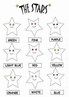 printable colors worksheets for kindergarten 12767 color the worksheets free printable and interactive color the