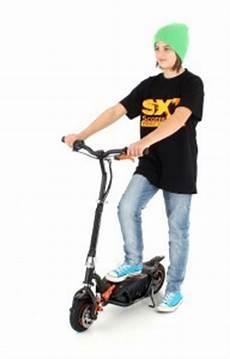 elektroroller für kinder e scooter elektro roller f 252 r kinder sxt100