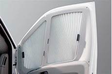 remifront iii ford transit