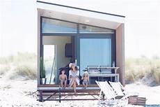 Strandhaus Den Haag - strandh 228 user kijkduin neue ferienh 228 user am meer