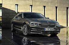 2018 bmw 7 series new car review autotrader