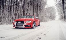 audi s4 hd wallpaper background image 1920x1168 id 683798 wallpaper abyss