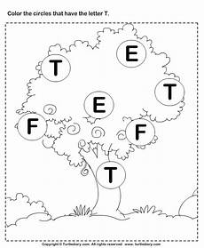 identifying letter d worksheets 24229 identify letters a z turtlediary