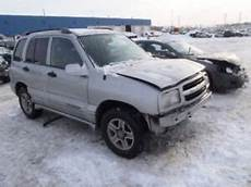 manual cars for sale 2002 chevrolet tracker transmission control automatic transmission 2002 2004 geo chevy tracker only fits 2 5l 2wd 107k ebay