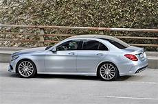 mercedes 03 w205 neue c klasse 2014 autohub