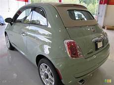 Fiat 500 Cabrio Farben - 17 best images about fiat 500 on cars mint