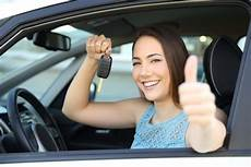 leasing für privatpersonen auto leasing f 252 r privatpersonen lohnt es sich alle vor