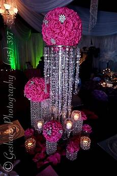 like us on facebook elegantoccasions diy wedding decorations wedding table wedding centerpieces