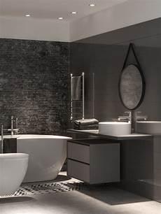 interno bagno 4 diversi rivestimenti per uno splendido bagno di tendenza