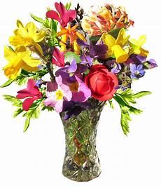 flower vase 183 free photo on pixabay