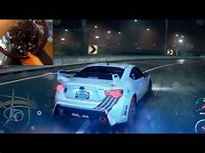 need for speed 2016 need for speed 2016 pc ep2 mods coming slaptrain