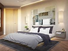 steps to choosing the best wall mounted bedroom lights warisan lighting