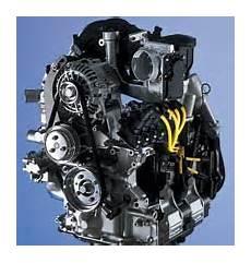 mazda rx 8 motor 2004 mazda rx8 sedan sports car drive motor trend