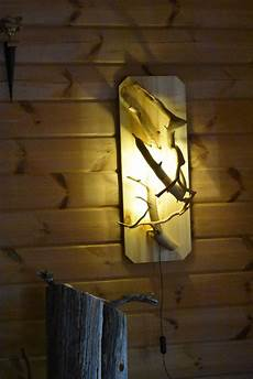 wandbeleuchtung led indirect wall lighting by led branches wandleuchte