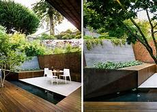 wohnen und garten barensfeld s garden living room inspiration knoll