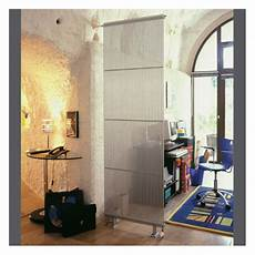 Striane Vertical Simple Ht Radiateur Chauffage Central