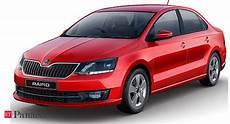 skoda rapid neu skoda rapid skoda auto india launched the new rapid at rs