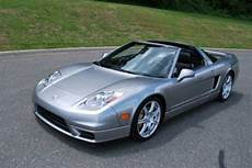 used 2005 acura nsx for sale carsforsale com 174