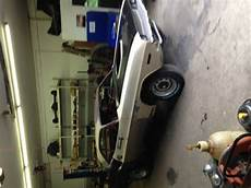 1970 dodge challenger project or parts car lots of new amd sheet metal installed for sale