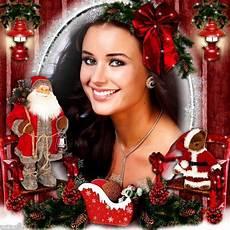 imikimi photo with my own facebook merry christmas imikimi com christmas frames