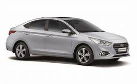 2019 Hyundai Verna Review India Why You Should Buy It