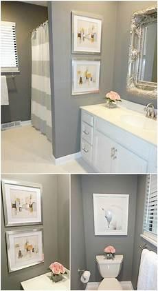 bathroom wall decorating ideas 10 creative diy bathroom wall decor ideas