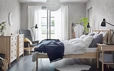 Bedroom Decor Ideas Design Inspirations Ikea Qatar