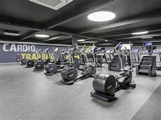 salle de sport les ulis fitness park vitry 224 vitry sur seine tarifs avis horaires essai gratuit