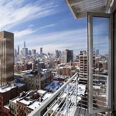 hotel rivington new york city new york 356 hotel reviews tablet hotels
