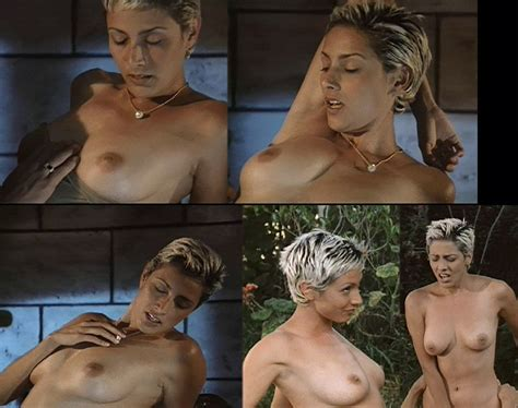 Catalina Larranaga Hot
